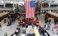美国入境最严新规:所有旅客入境都要面谈!