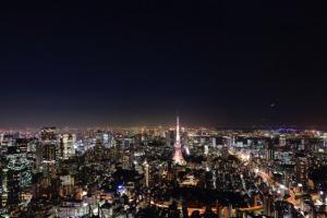 2019全球最宜居城市出炉,日本两大城市入选前十!