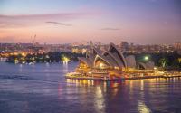 澳洲购房移民又迎重大利好!澳联储降息至历史新低0.75%