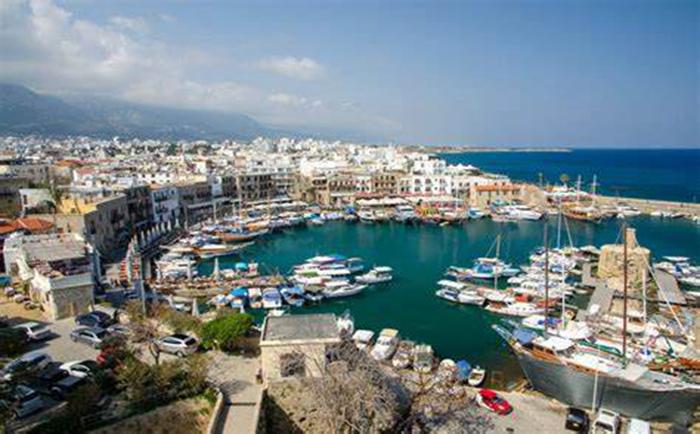 塞浦路斯移民市场巨大!中国人移民塞浦路斯更具优势!