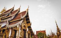 投资泰国房产是否还有价格比较低的房源?