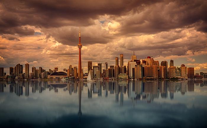 2019年加拿大统计局最新就业数据出炉