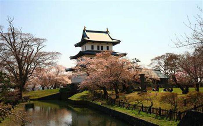 日本出现人才危机,五年内将大量引进人才!