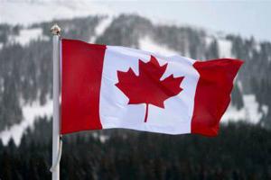 加拿大利好新政不断,留学移民真这么简单?