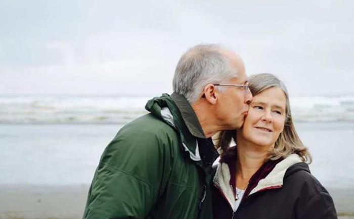 """新西兰父母团聚签证2020年重开,变""""有钱人专属签证"""