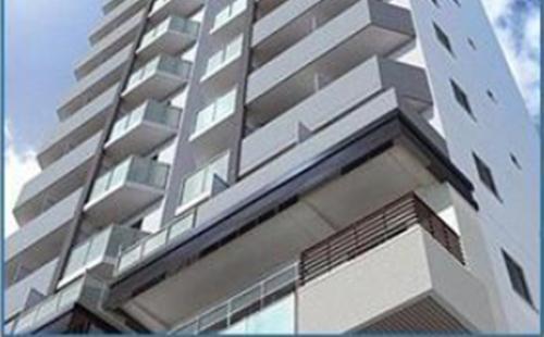 日本东京港区西麻布WEST二手公寓