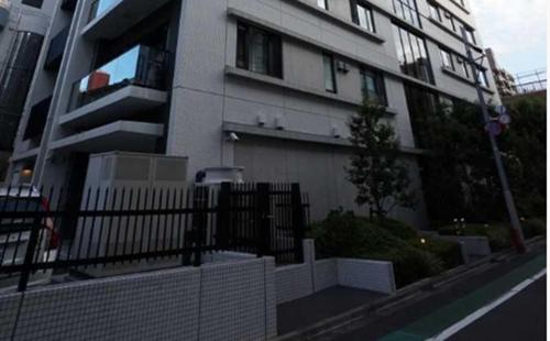 日本东京文京区御茶之水二手公寓