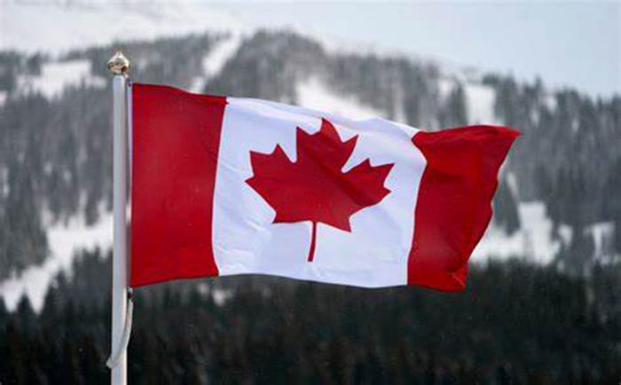 国际生移民加拿大迎来春天,继续为国际生开绿灯