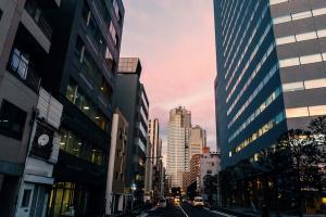 投资日本房产需要先考虑这三个问题