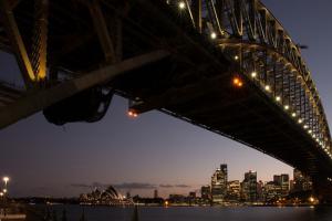 中国公民入籍澳洲能享有什么权利,能否快速成功入籍
