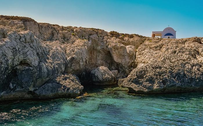 塞浦路斯护照受到移民大力追捧,拥有哪些独特的竞争优势