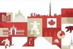 加拿大SDS留学签审批又加速,仅需20天可完成