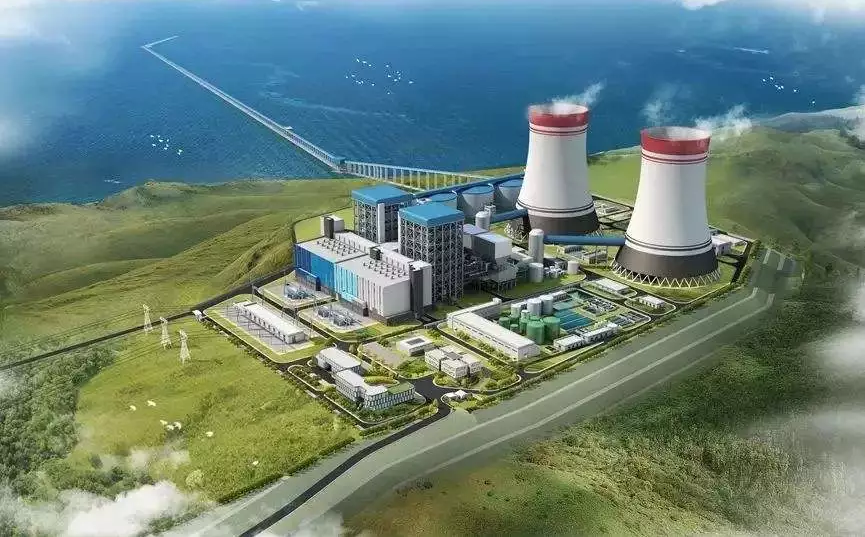 中国在土耳其最大直接投资项目开工,土耳其房产投资如何