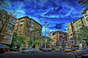 土耳其移民实力增长,为国际投资人提供新机会