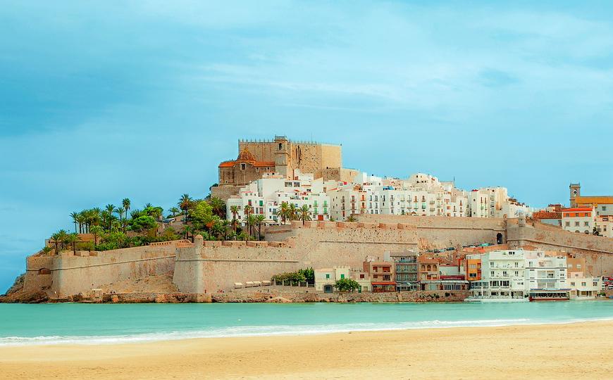 2019年上半年西班牙黄金签证批准率暴增80%,达史上最高