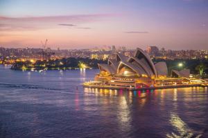 移民门槛水涨船高,移民澳大利亚六大误区有哪些