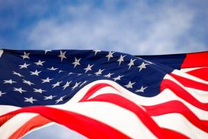 国内中产阶级青睐购置美国房产,美国房产有什么独特竞争