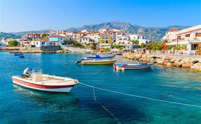 塞浦路斯投资入籍名额名额已被用尽
