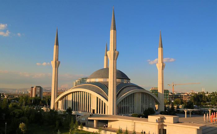 知名企业德国大众在土耳其投资14亿欧元建厂
