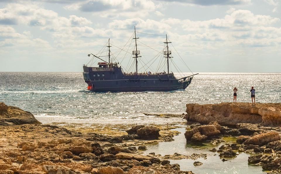 塞浦路斯成为最受欢迎欧洲移民目的地之一