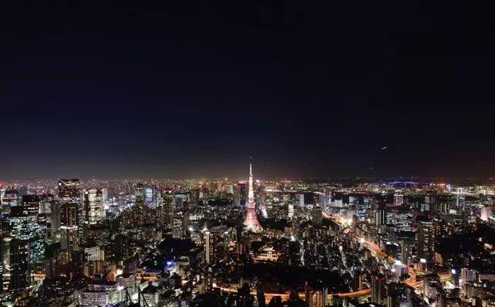 购买日本公寓时,除了公寓本身还有哪些因素需要考虑