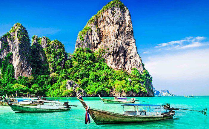 泰国人购买300万泰铢以下房产,过户费降至0.01%