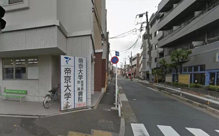 """日本单身率惊人,助推东京""""单身公寓""""备受宠爱"""