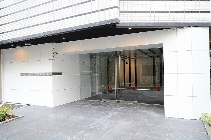 日本东京台东区新御徒町二手公寓