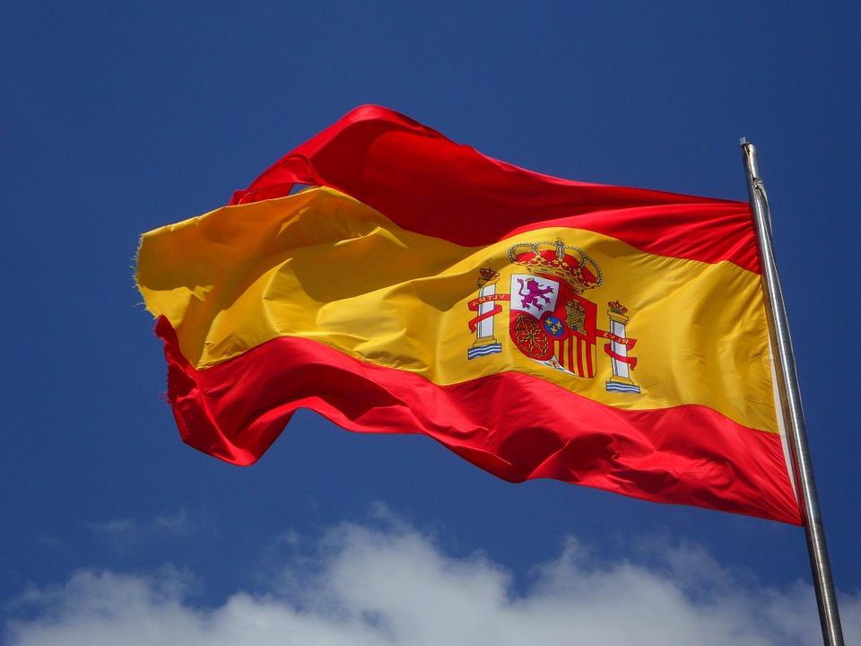 西班牙移民福利待遇优厚,四万欧超低门槛居留