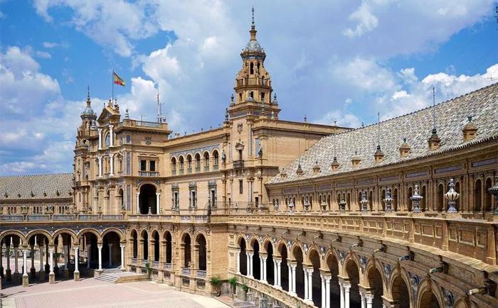西班牙移民如何投资最划算?西班牙值得投资的根本是哪些