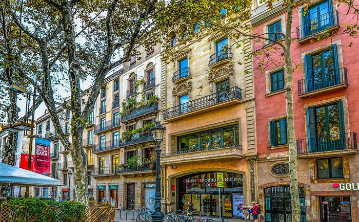 西班牙购房移民如何办理?购买之前准备工作十分重要