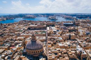 马耳他投资移民含金量高吗?深度解析马耳他投资移民项目