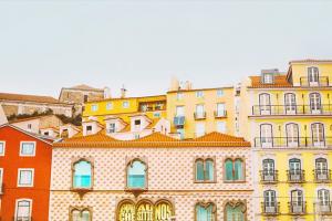 葡萄牙黄金签证吸引投资超49亿欧元,房价将强劲上涨