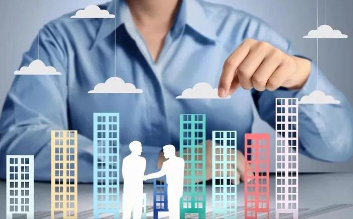 在美国买房需注意什么?是否需要购买保险?