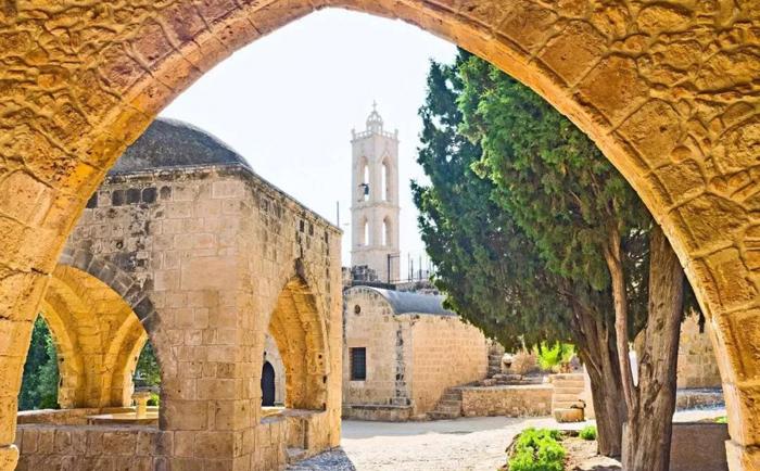 塞浦路斯投资热潮兴起,三大投资热门城市哪个是你的菜