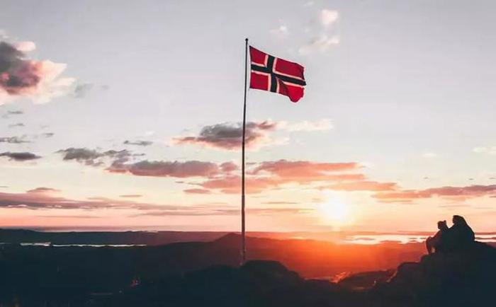 移民挪威获得高品质幸福,享受免费教育医疗补贴