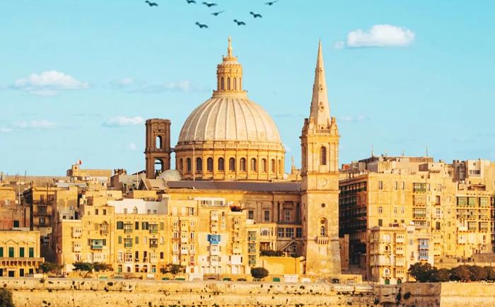 马耳他投资环境分析:马耳他经济环境值得投资吗?
