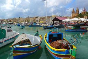 马耳他主权信用评级上调,哪些人适合移民马耳他?