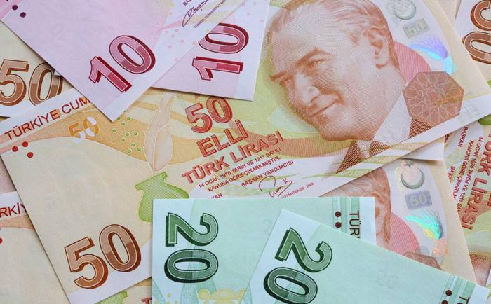 里拉贬值70%,土耳其房产还适合继续投资吗?