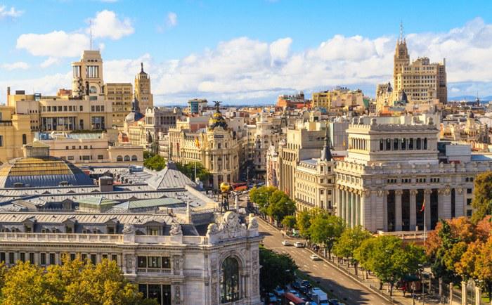 规划子女国际化教育,西班牙的教育实力怎么样?
