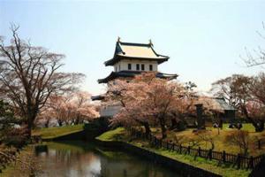移民日本生活如此不同!衣食住行差别在哪里