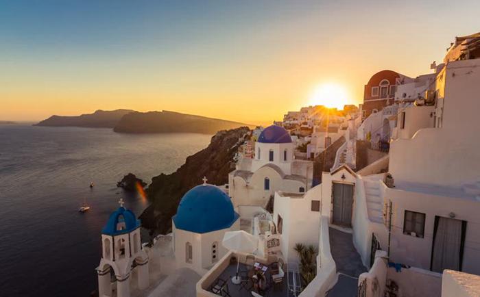 希腊拥有社会福利号码享受公费医疗