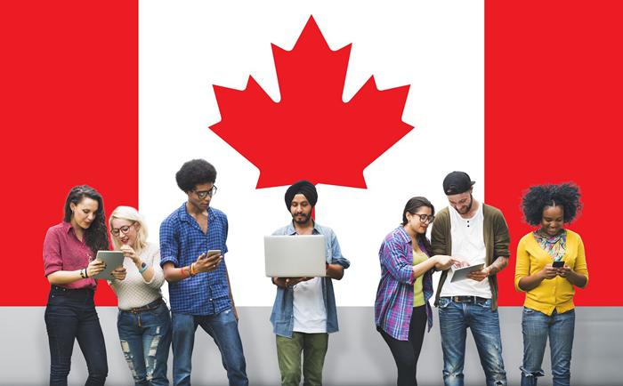 留学加拿大签证申请流程,如何提高出签率?