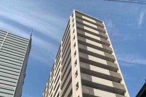 日本大阪天王寺区上町台筆ヶ崎二手公寓