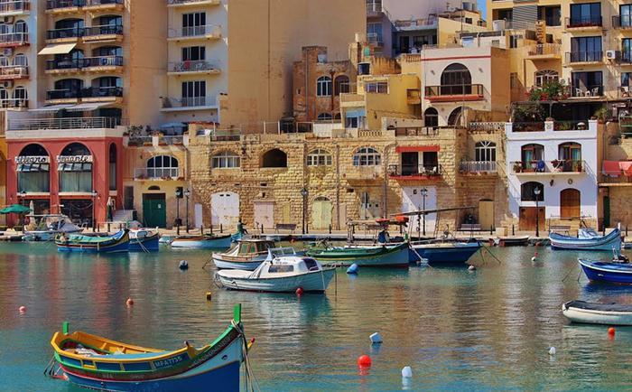 移民马耳福利保障完善,2020年移民马耳他前景分析