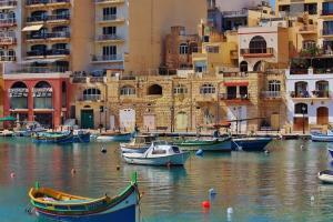 移民马耳他福利保障完善,2020年移民马耳他前景分析