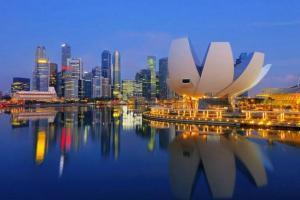 新加坡房产是否值得投资?新加坡房产投资注意事项