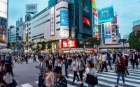 中国房产市场不断遇冷,日本房产投资前景怎么样?