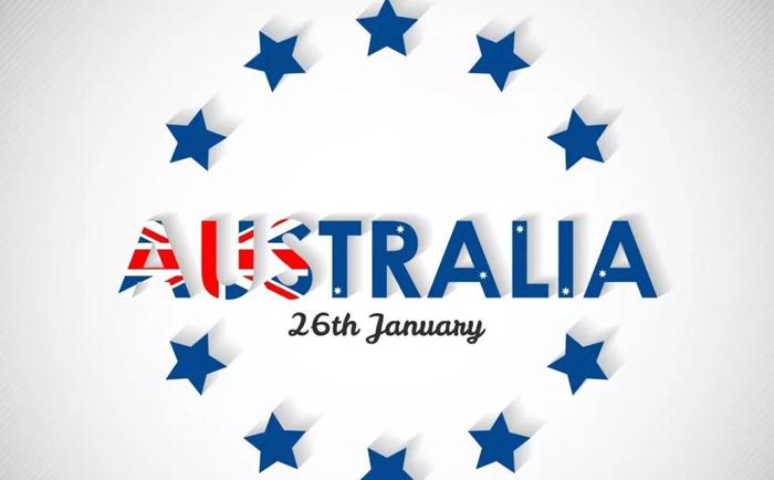澳大利亚投资移民188C申请人数时隔三年再迎增长趋势