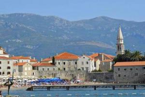 准欧盟成员黑山超值护照,生活成本如此有优势